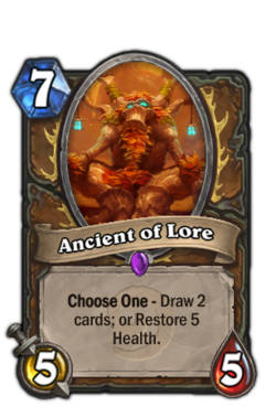 AncientofLore2.png
