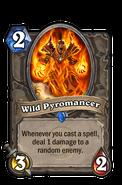 WildPyromancer