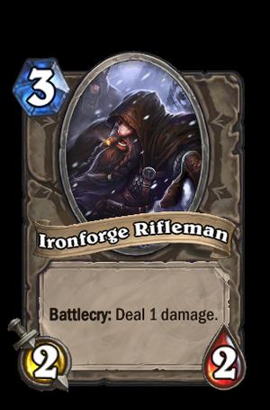 IronforgeRifleman