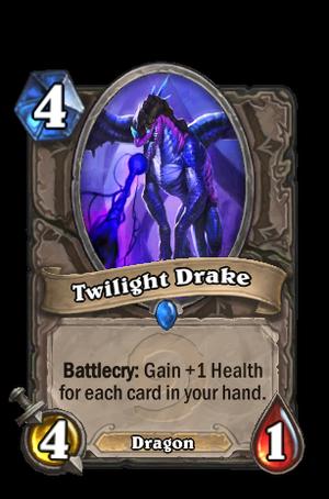 TwilightDrake2