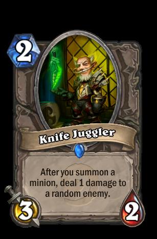 KnifeJuggler2