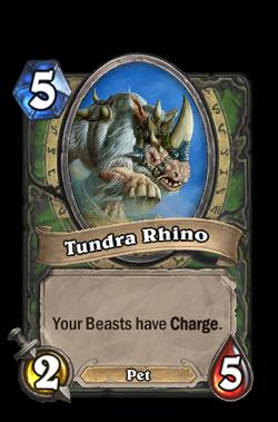 TundraRhino.png