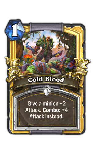 ColdBlood1.png