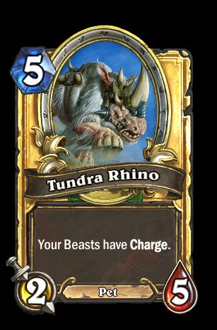 TundraRhino1.png