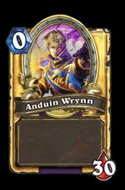 AnduinWrynn1.png