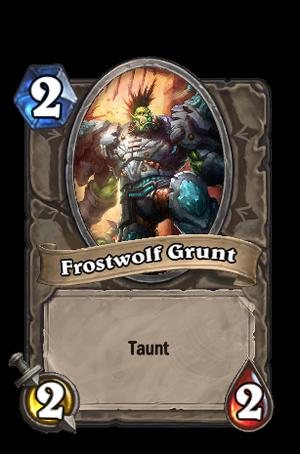 FrostwolfGrunt