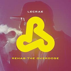 Rehab the overdose