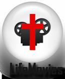 LifeMoviesWikilogo