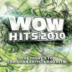 Wow 2010