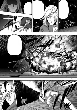 Chapter 86 2