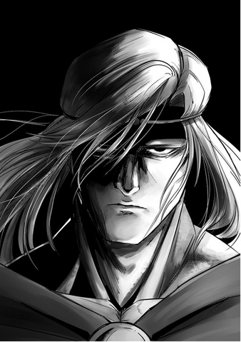 File:Serious Helck Face.png