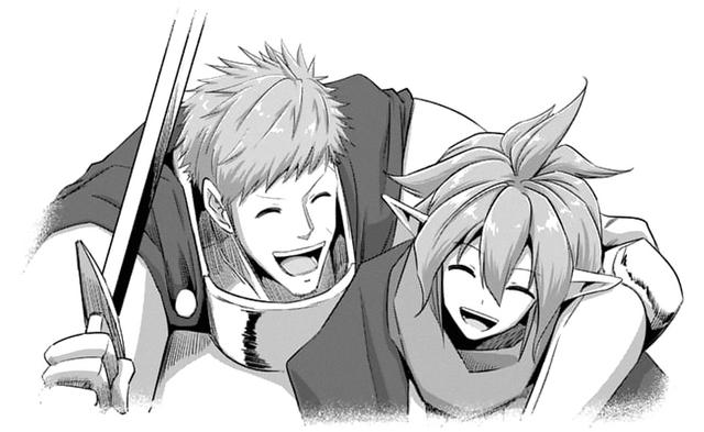 File:Azu and Uria.png