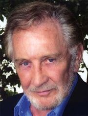 Roy 3-2004