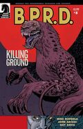 Killing Ground 5