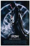 HellboyMoviePoster