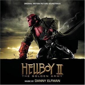 Hellboy2Soundtrack
