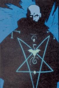 200px-Rasputin