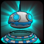 M2 Turret icon