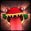 Red Artie icon