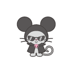 File:Sanrio Characters Chumi Image001.png