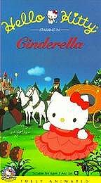 File:Hello Kitty Cinderella.jpg