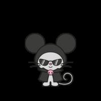 File:Sanrio Characters Chumi Image002.png