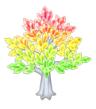 Redjewelrytree