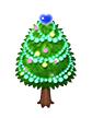 Blueilluminationtree
