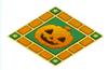 Halloweenfloor