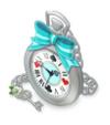 Silverpocketwatch