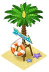 Treeoftheresort