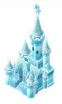 Icycastleicon