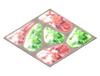 Redjewelryfloor