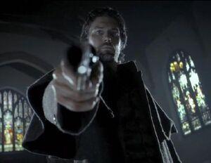 Cullen-Revenge1