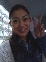 Aya2012marchaya.jpg