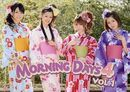 Morning Days 4 Vol.1