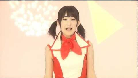 Berryz Koubou - MADAYADE (MV) (Close-up Ver