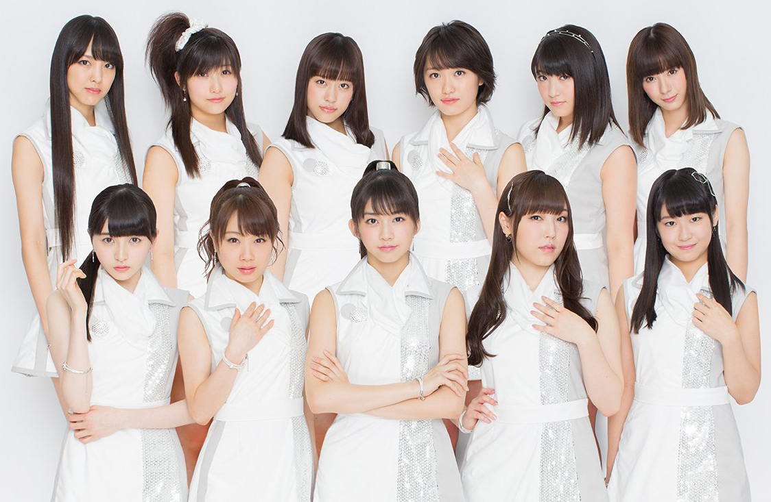 http://vignette3.wikia.nocookie.net/helloproject/images/1/1f/MM16-Soujanai-groupshot-20161021.jpg