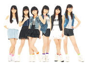 Juice=Juice, Kanazawa Tomoko, Miyamoto Karin, Miyazaki Yuka, Otsuka Aina, Takagi Sayuki, Uemura Akari-385962