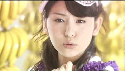 Berryz Koubou - Yuke Yuke Monkey Dance (MV) (Sugaya Risako Ver