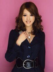 Yui2008