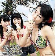 200px-Tawawa Natsu Bikini DVD