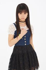 Takagi 01 img