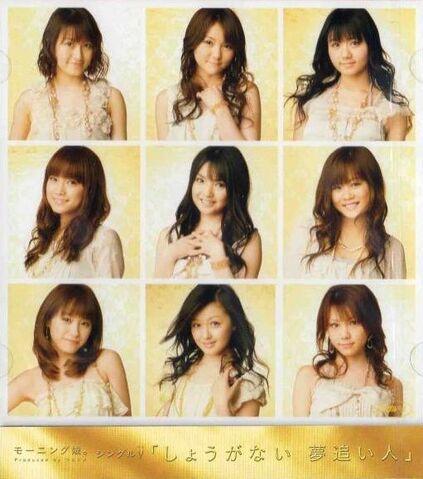 File:ShouganaiYumeOibito-dvd.jpg