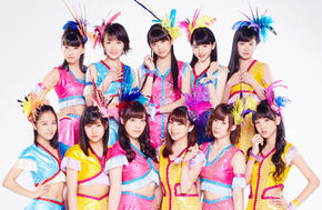 MorningMusume16-June2016