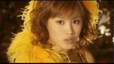 Morning Musume - Onna ni Sachi Are (MV)