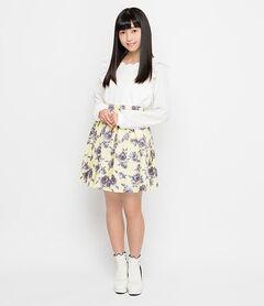NishidaShiori-20170313-full