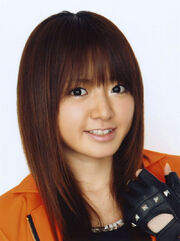 Konno Asami-46170