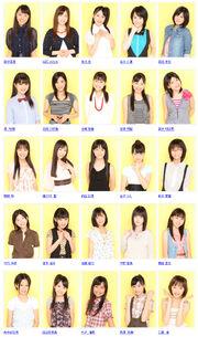 Yokohama-hop-2010