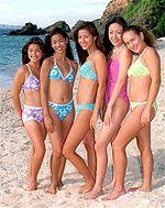 File:150px-Coconutsmusume 1999.jpg